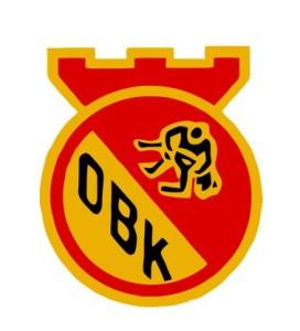 OBK logga liten